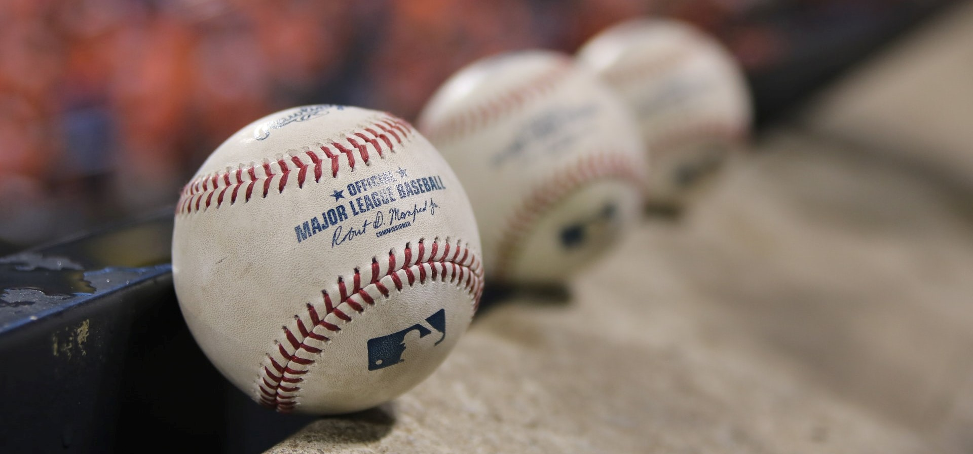 The Most Important Baseball Leagues Around the Globe