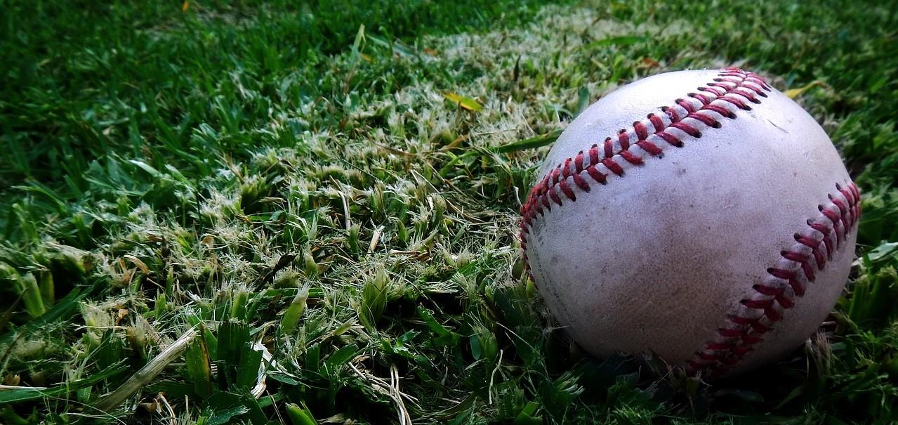 A Brief History of Baseball – The Origins of Baseball