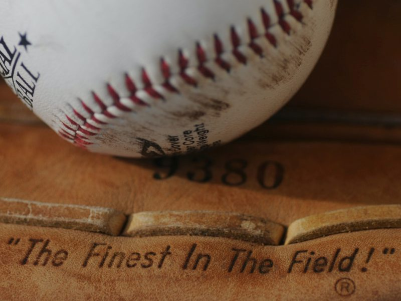 The Most Successful Baseball Players in MLB